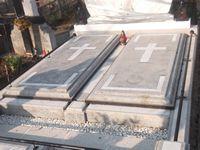 monument funerar 1