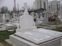 monument funerar 6