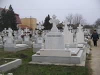 monument funerar 7