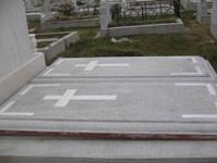 monument funerar 8