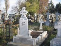 monument funerar 10