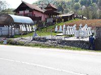 monument funerar 18
