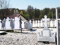 monument funerar 19
