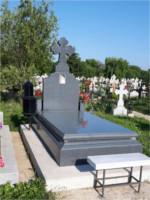 monument funerar 28