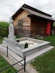 monument funerar 34