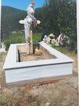 monument funerar 35