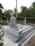 monument funerar 38