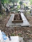 monument funerar 41