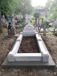 monument funerar 43