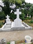 monument funerar 47