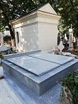 monument funerar 53