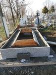 monument funerar 55