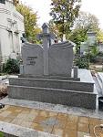 monument funerar 59